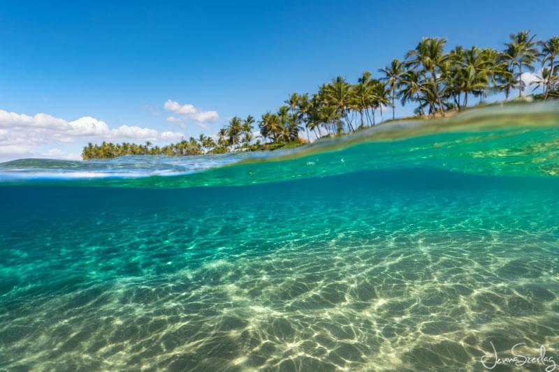 Maui, Hawaii Sony RX100 VII f/6.3, 1/250, ISO 100