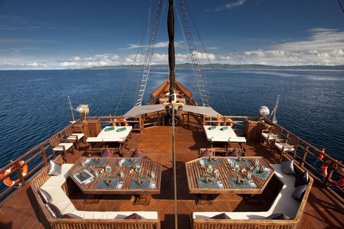 Is a dive liveaboard right for you? Underwater Photography ...