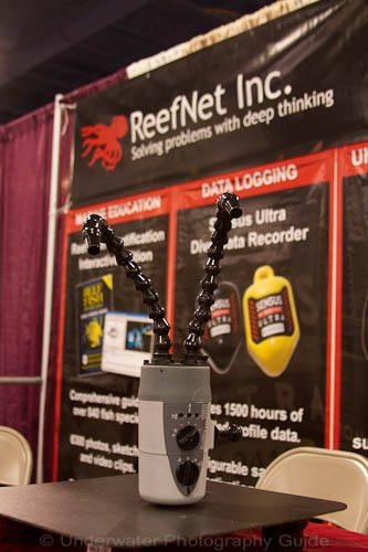 dema show 2010 coverage