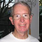 Jim Lyle