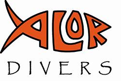 Alor Divers