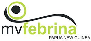MV FeBrina