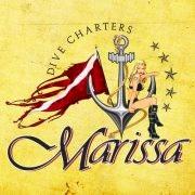 Marissa Charters