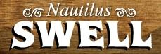 Nautilus Swell