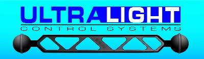 Ultralight Logo