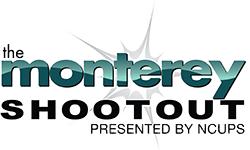 Monterey Shootout
