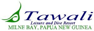 Tawali