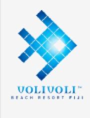 VoliVoli
