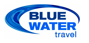 Bluewater Travel