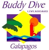 buddy dive galapagos wolf darwin