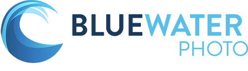 Bluewater Photo