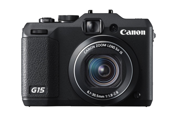 canon g15 review for underwater photography