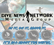 Dive News Network