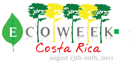 EcoWeek Costa Rica Underwater Photography
