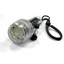 Fantasea 44LED focus light