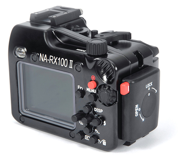 sony rx100 ii user manual