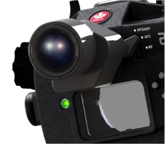 Aquatica AGH4 Housing Viewfinder
