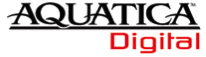 Aquatica Digital Logo