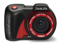 SeaLife Micro 2.0 Review