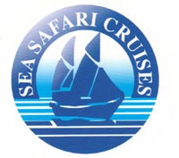 Sea Safari