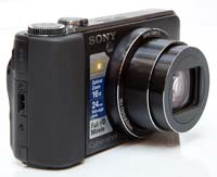 sony camera dsc hx90v manual