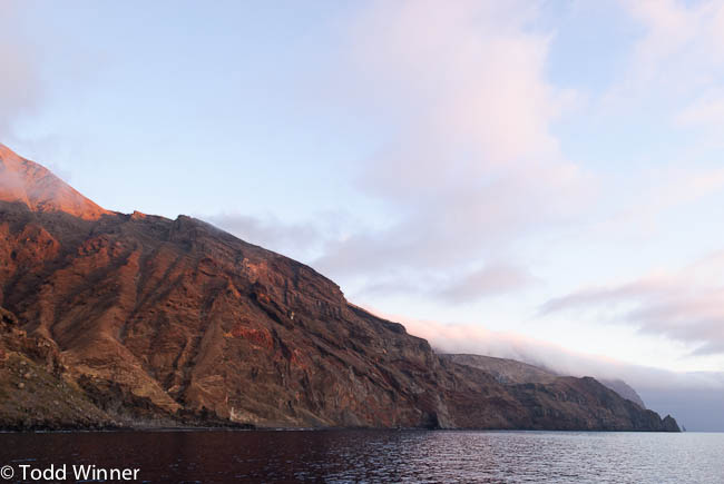 Guadalupe island related keywords guadalupe island long for Guadalupe island fishing