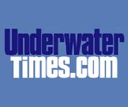 Underwater Times