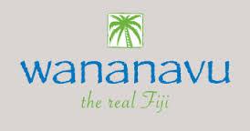 Wananavu Fiji