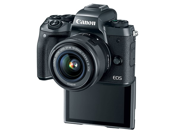 canon eos m5 preview underwater photography guide. Black Bedroom Furniture Sets. Home Design Ideas