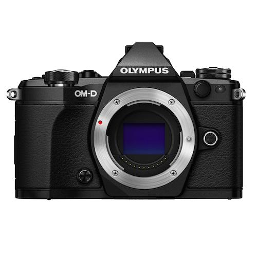 best underwater settings for the olympus om d e m5 mark ii camera rh uwphotographyguide com olympus om-d manuel olympus om d manual pdf