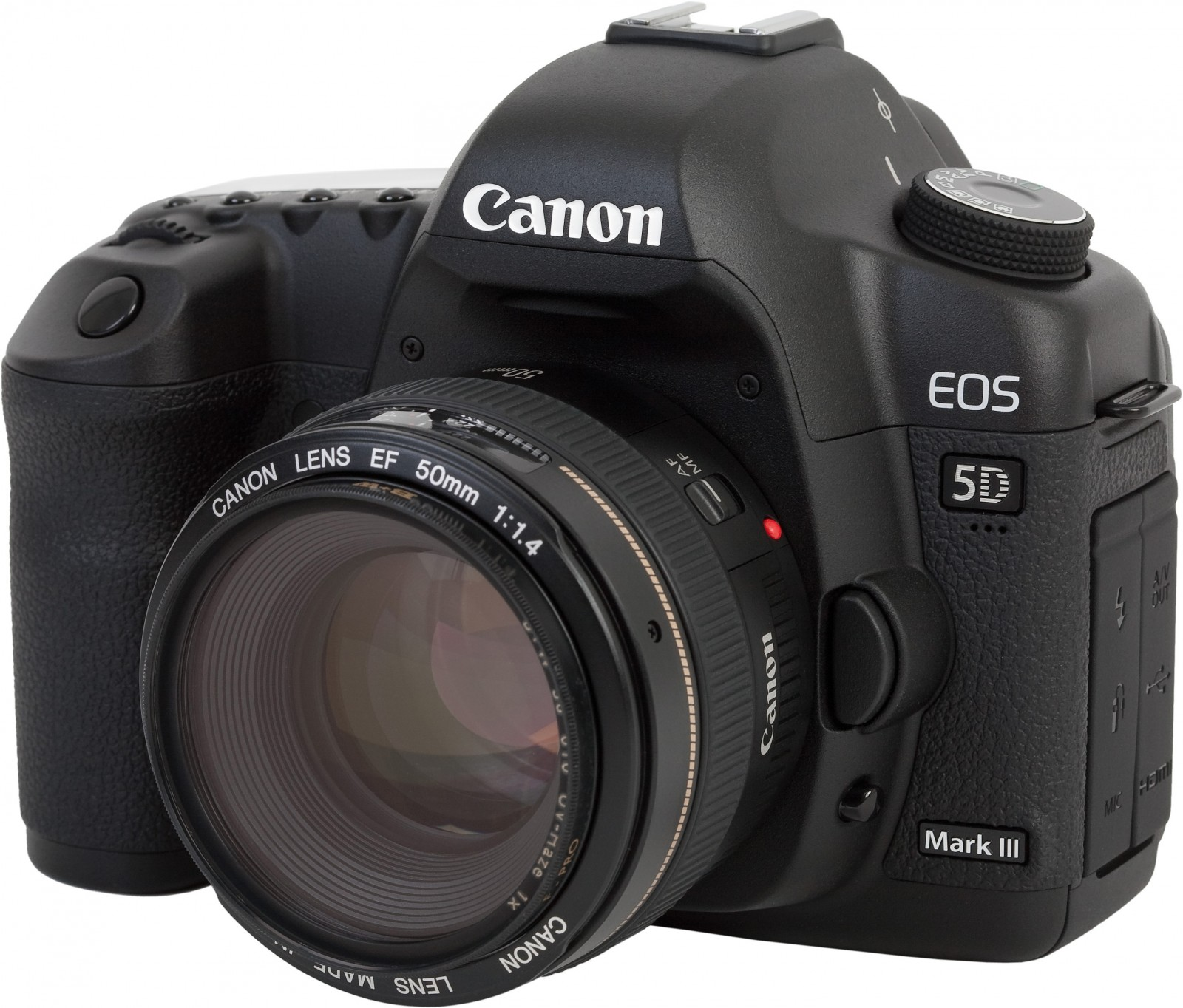 Eos 5d Mark Iii >> Canon 5d Mark Iii Mini Review And Impressions With 5d Mark Iii