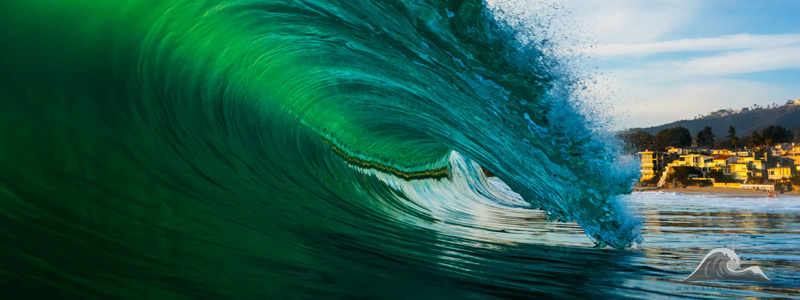 5 Tips For Surf Photography Underwater Photography Guide
