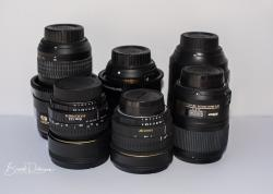 d50cce380 Best Lens Choices for DSLR Underwater Photography