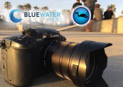 Panasonic GH5 Review - Underwater Photography Guide