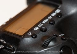 Nikon firmware updates available of Nikon dSLRs - Underwater